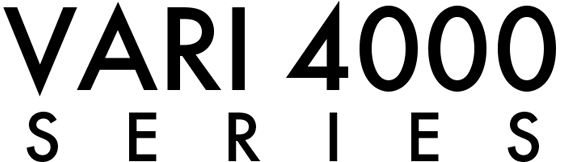 VARI 4000